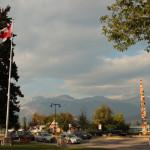 Working Holiday Kanada Visum – Teil 1