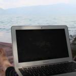 Soll ich für meine Weltreise einen Reiseblog anfangen?