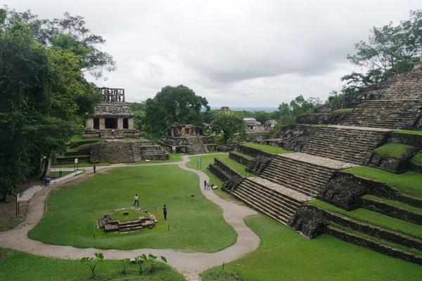 Kosten-Mexico-3-Wochen-Palenque