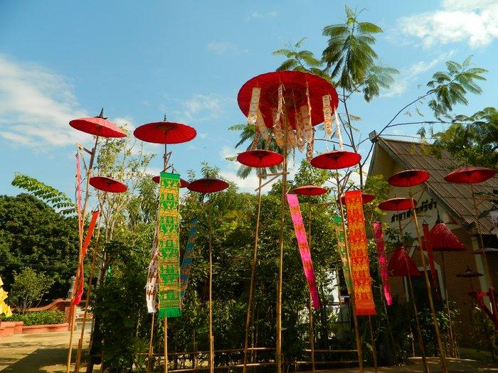 Chiang Mai 031