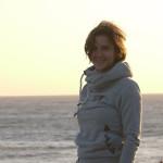 Seayousoon-Sabine-profilbild