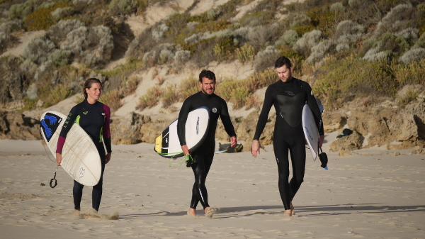 outdoor-surfen-westaustralien