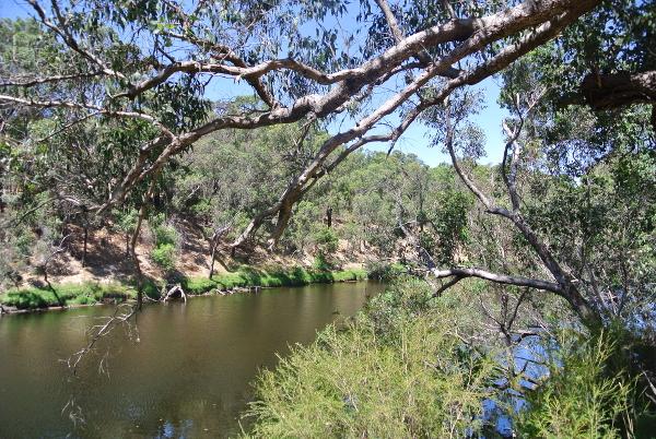 ruhe-stille-westaustralien