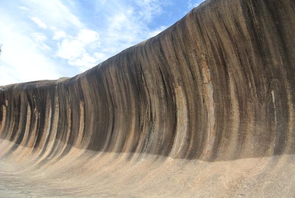 unberuehrte-natur-in-westaustralien