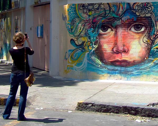 mexico-city_roma_street_art