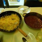 Die Hostel-Küche: Kochideen für Backpacker!