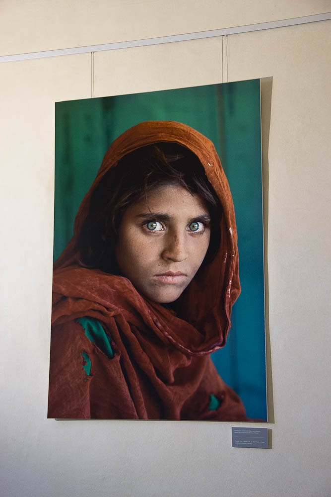 Prag-Tipps-Afgan-Girl-McCurry