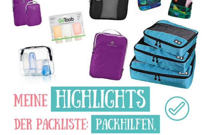 Artikelbild-Packliste-Urlaub-Highlights