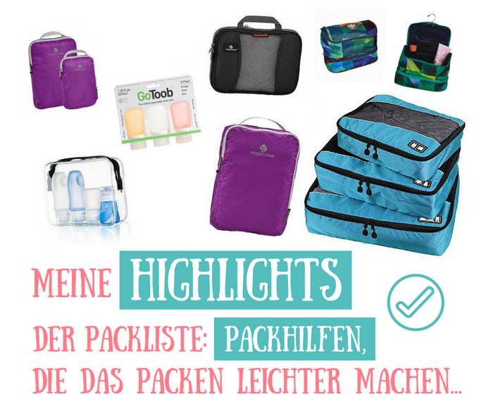 Artikelbild-Packliste-Urlaub-Highlights