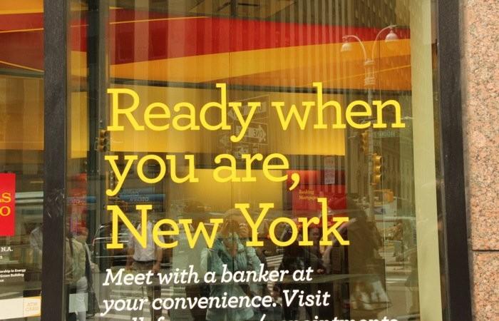 Warnung: Nach Anblick meiner New York Bilder & Reisetipps besteht akute Fluchtgefahr…