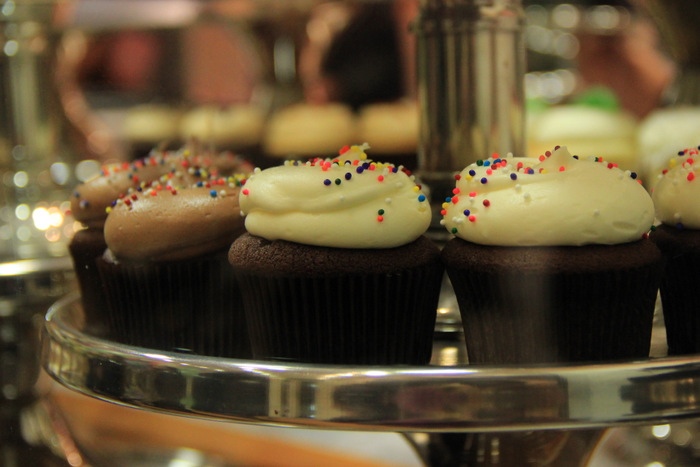 New-York-Bilder-Sprinkles