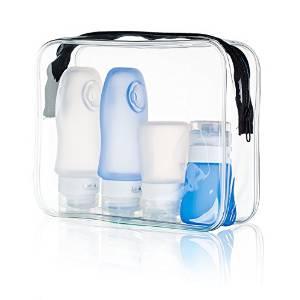 Packliste-Urlaub-Highlight-Reise-Silikon-Flaschen