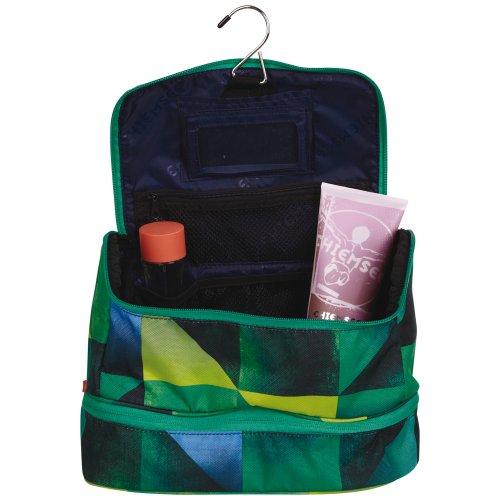 Packliste-Urlaub-Highlight-Waschbag-Chiemsee-offen