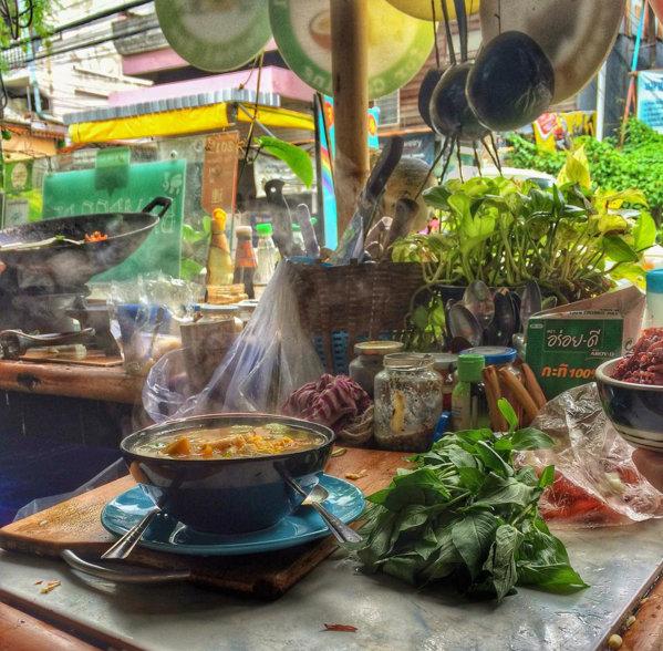 Chiang-Mai-BambooBee