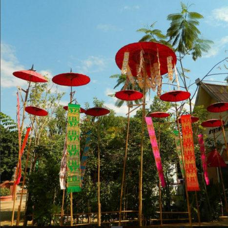 Die Komplett-Anleitung für Chiang Mai (und warum ich es so liebe)