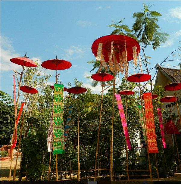 Chiang-Mai-Fest