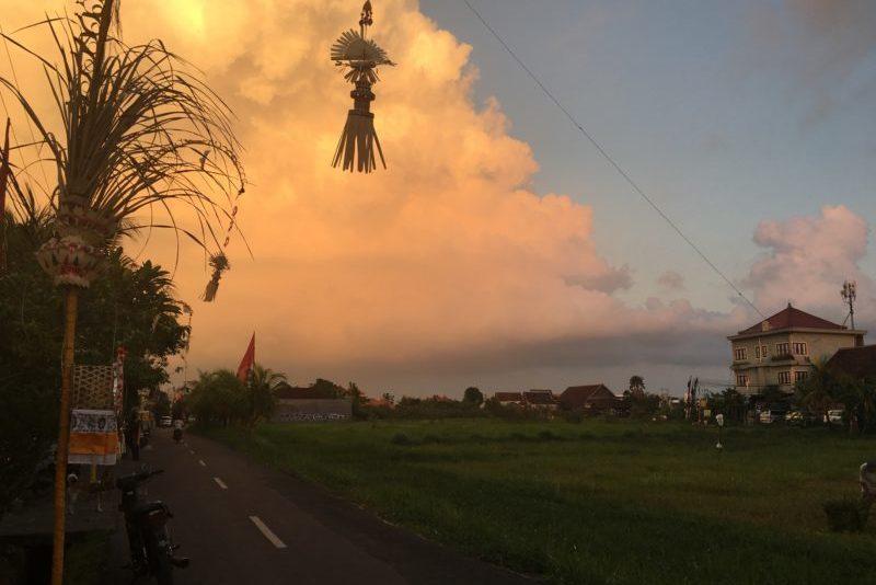 Sicherheit-Alleinreisende-Frauen-Bali