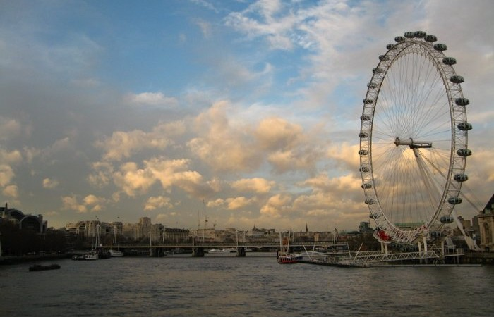 Was-kostet-London-Eye