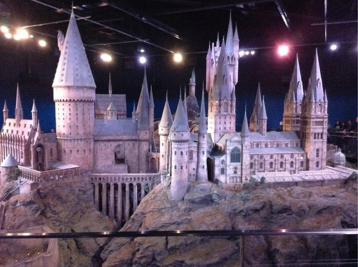 Was-kostet-London-Hogwarts