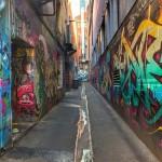 Australiens Großstädte und unterschätzte Ecken (*hust* Adelaide *hust)