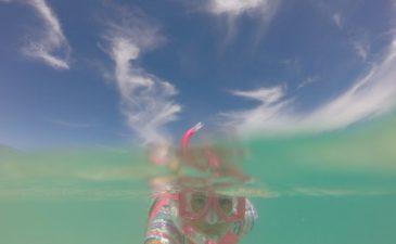 Meine GoPro Hero3+ und ich – Liebe auf den zweiten Blick!