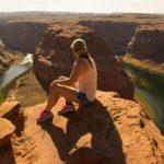 Als alleinreisende Frau: Wohin kannst Du sicher & angenehm reisen?