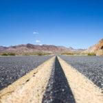 Was kosten 3 Wochen… Camper-Roadtrip im Südwesten der USA?