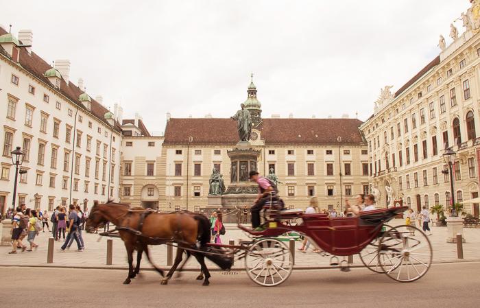 Pink_Compass-Artikelbild-Wien-4P