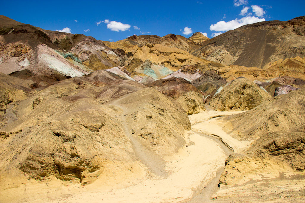 USA_Roadtrip_Death_Valley-35