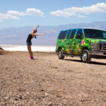 Wie ich mir ein Leben als Dauerreisende leisten kann…