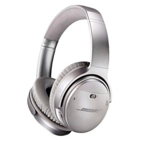 Geschenke für Weltenbummler - Bose Kopfhörer