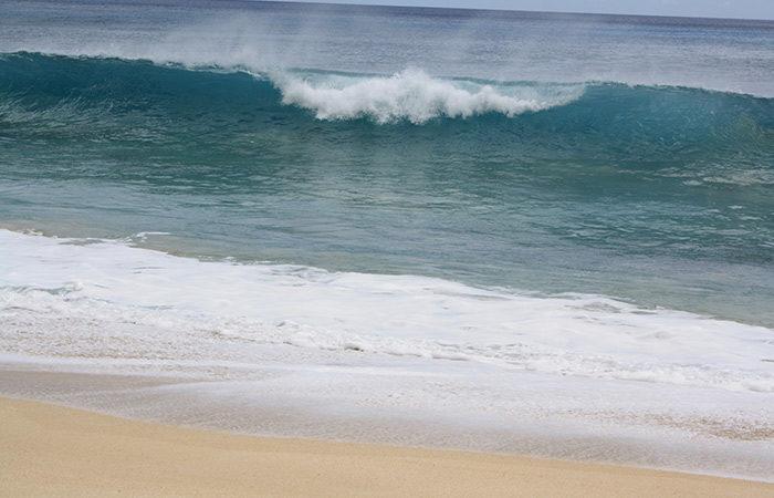 Was kosten 3 Wochen… Hawaii-Urlaub?