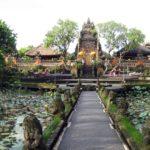 Was kosten 3 Wochen in… Bali?
