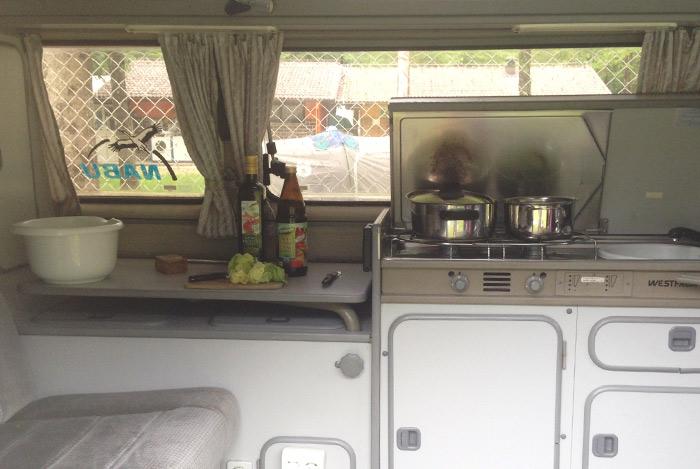 Wenn Essen zum Abenteuer wird – vom Reisen mit Nahrungsmittel-Unverträglichkeiten