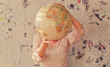 Wie viel kostet die Welt? – Eine Ländersortierung passend für jedes Budget!