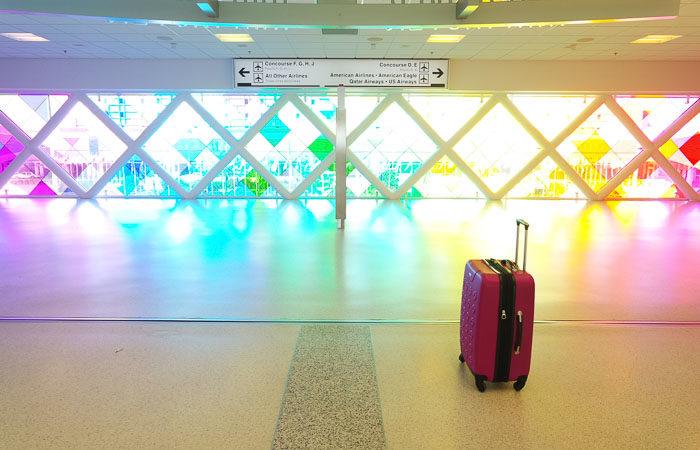 Pink Compass Update: Warum ich mich gegen das Reisen und für mein Zuhause entschieden habe (aber nicht so, wie Du denkst…)