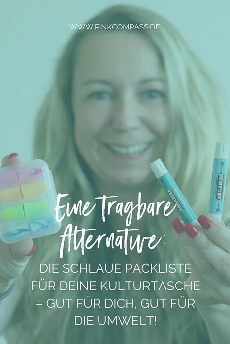 Pink-Compass-Packliste-Kulturtasche-Artikelbild-Pinterest