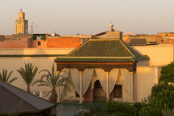 Pink-Compass-Artikelbild-Alleinreisende-Marokko-1-3