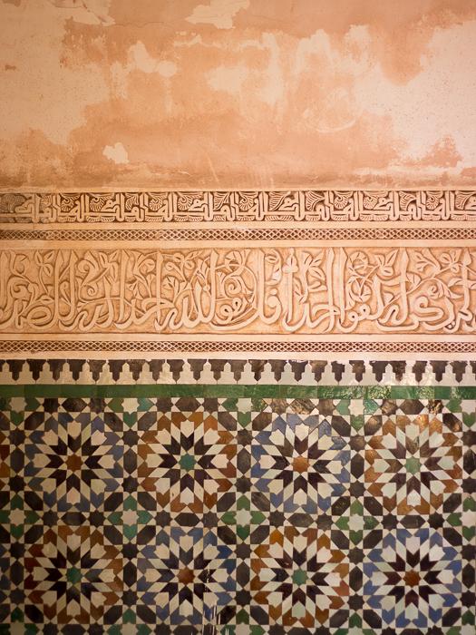 Pink-Compass-Artikelbild-Alleinreisende-Marokko-1-4