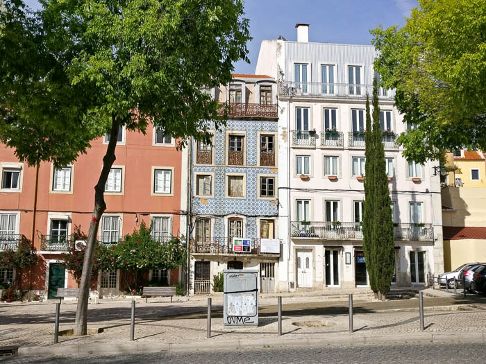 Pink-Compass-Artikelbild-Staedtereise-Lissabon-17