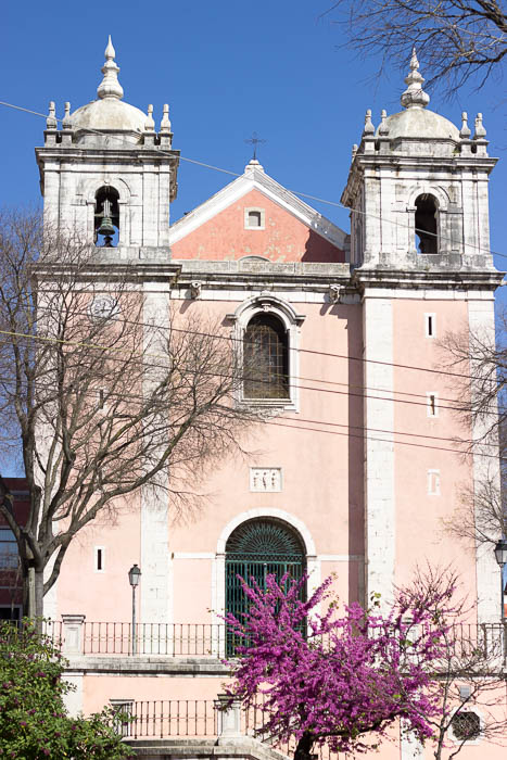 Pink-Compass-Artikelbild-Staedtereise-Lissabon-3