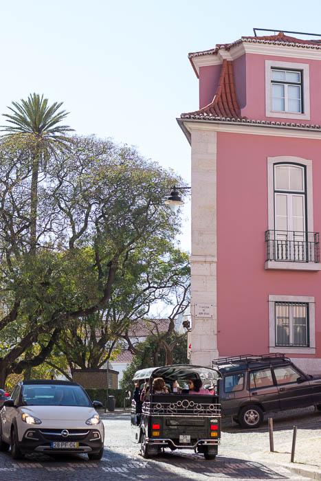 Pink-Compass-Artikelbild-Staedtereise-Lissabon-5
