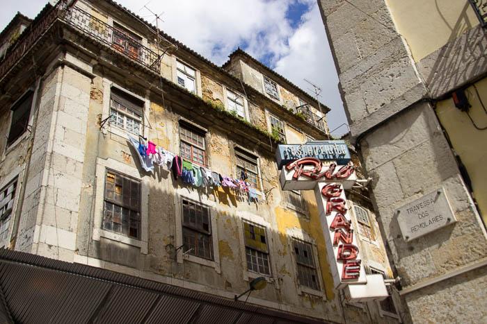 Pink-Compass-Artikelbild-Staedtereise-Lissabon-9