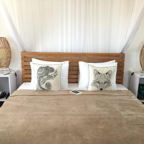 Airbnb Erfahrungen einer Alleinreisenden: Meine schönsten Unterkünfte!