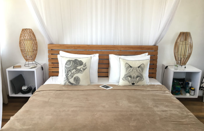 Airbnb-Erfahrungen-Alleinreisende-Bali