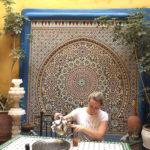 Der komplette Pink Compass Guide für Marokko: Alles, wirklich alles, was Du wissen solltest! – Teil 2