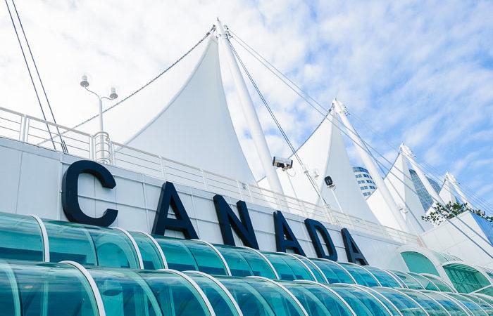 Vancouver Sehenswürdigkeiten Fotonomaden Canada