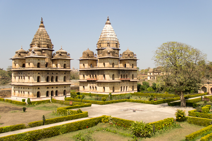 Indien-Rundreise-Erfahrungen-Friedhof