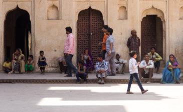 23 kleine & große Erkenntnisse, die mir geholfen haben, Indien besser zu verstehen
