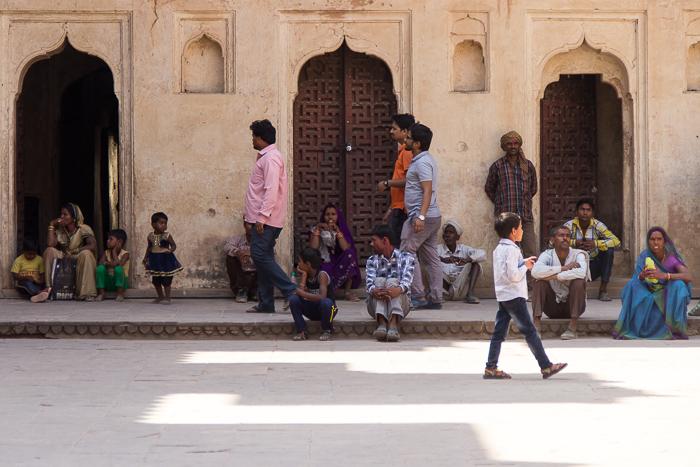 Indien-Rundreise-Erfahrungen-Menschen